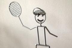 tennisspieler_02